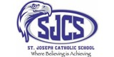 Sponsor - St. Joseph Catholic Church & School, Winer Haven