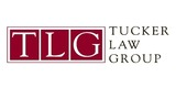 Sponsor - Tucker Law Group