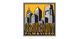 Sponsor - Center City Film & Video