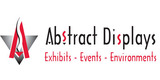 Sponsor - Abstract Displays