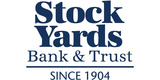 Sponsor - Stock Yards Bank & Trust
