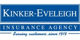 Sponsor - Kinker-Eveleigh Insurance Agency