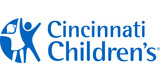 Sponsor - Cincinnati Children's Hospital Medical Center
